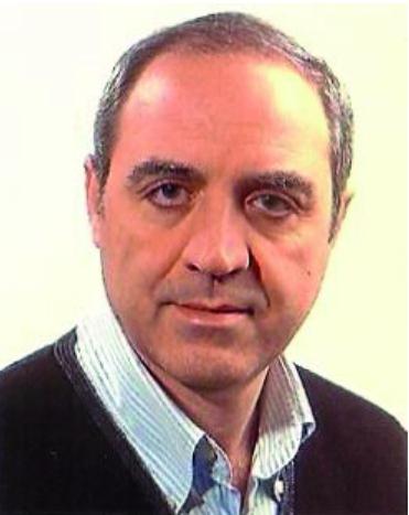 Nicola Cimmino