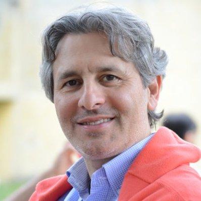 Antonio De Marco