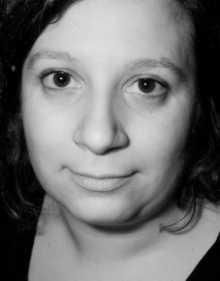 Chiara Beni
