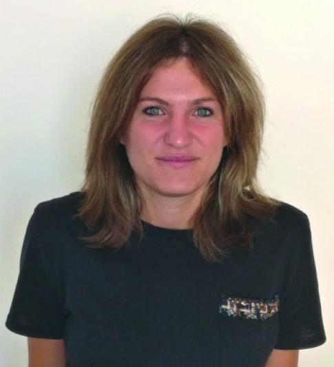 Giulia Citi